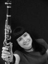 clarinetchick
