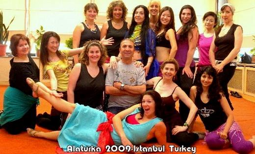 Alaturka 2010
